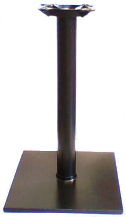 Table Bases STableBasescom Quality Restaurant Table Bases - Restaurant table stands